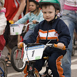 Estonian Cycling Weekend 2010 - img_3853max_.JPG