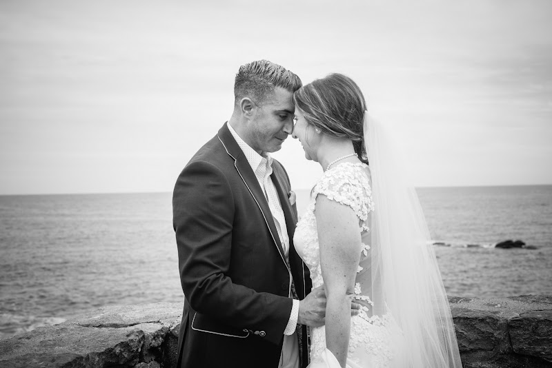 Vanessa and Anthony - Blueflash Photography 133.jpg