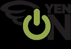 YenOn-logo-big