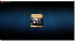 Brinkman Adventures 4- WMP