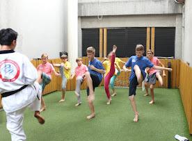 Taekwondo7.jpg