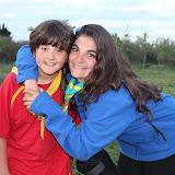 Campaments de Primavera de tot lAgrupament 2011 - IMG_2975.JPG