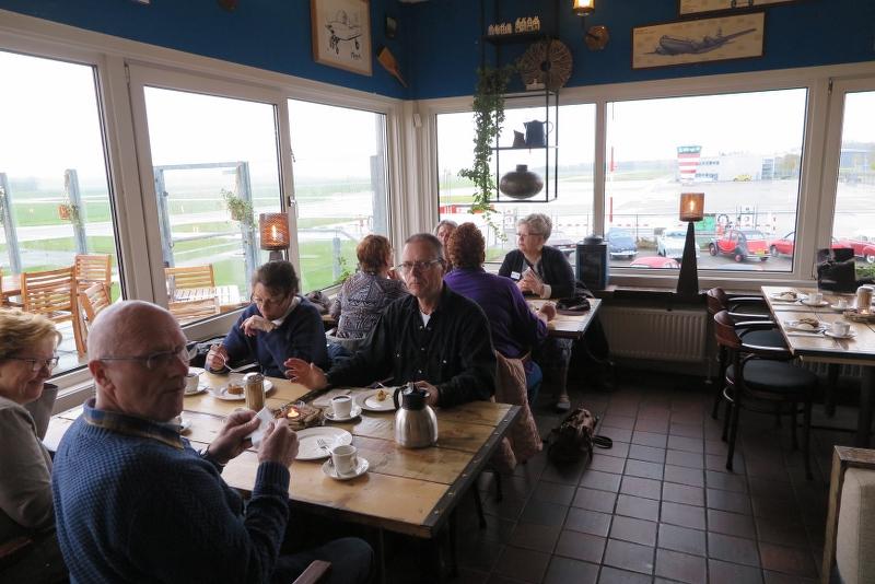 Weekend Noord Holland 2016 - IMG_6312_800x534.JPG