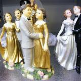 Pralientje Hochzeitsartikel