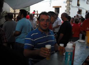 vispal2011_244.JPG