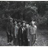 n029-028-1966-tabor-sikfokut.jpg