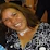 Vera Novaes's profile photo