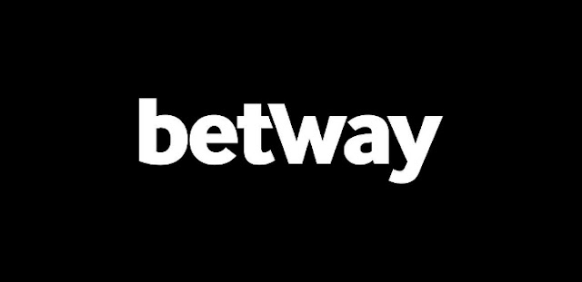 Betway.com.ng Review