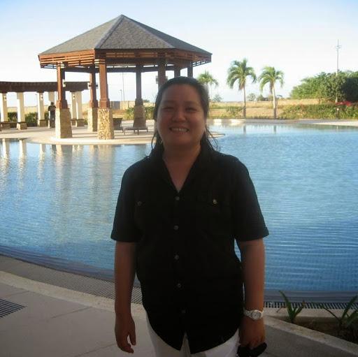Hazel Bataluna's profile photo