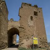 Castillo de Montearagon-002.jpg