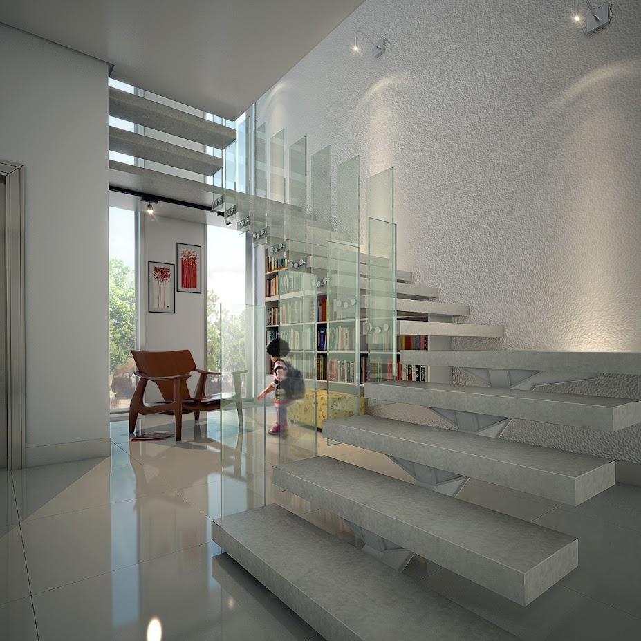 JucianoD Gallery Escada