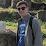 Andrew May's profile photo