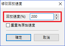 [image%5B55%5D]
