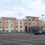 Hotels - Alandson%2BHotel%2B2.jpg