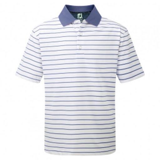 áo phông nam xuất khẩu FJ chất lượng giá tốt