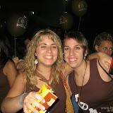FM 2007 divendres/dissabte - FM2007-divdis%2B014%2B%255B800x600%255D.jpg