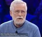 Don Cosimo Scordato