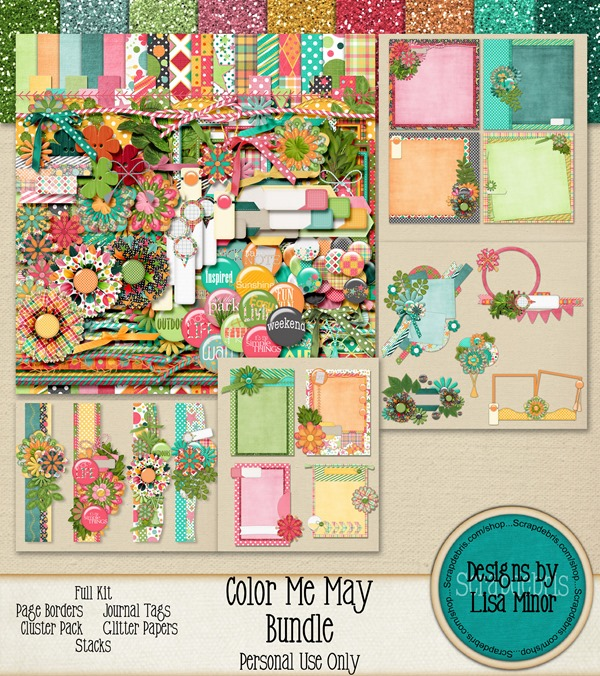 prvw_lisaminor_colormemay_bundle