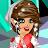 Cheshire Catxox avatar