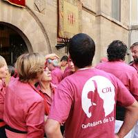 Diada Sant Miquel 27-09-2015 - 2015_09_27-Diada Festa Major Tardor Sant Miquel Lleida-70.jpg