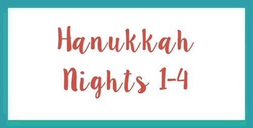hanukkah1
