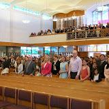 1st Communion 2014 - IMG_9952.JPG
