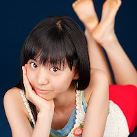 Bomb.TV 2006-11 Channel B - Asuka Ono BombTV-xoa007.jpg