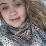 Belen lucero's profile photo