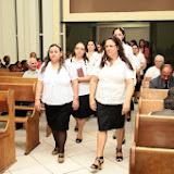 CongressoCirculosDeOracaoADEsplanada12102013