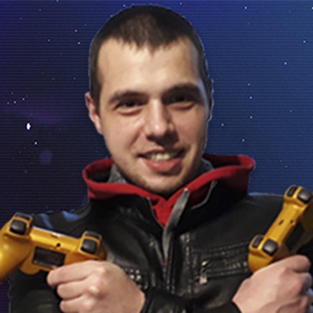 Vladislav avatar