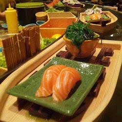 SushiZushi's profile photo