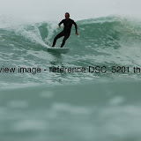 DSC_5201.thumb.jpg