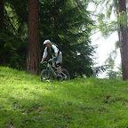 Forcella di Forcola jagdhof.bike (81).JPG