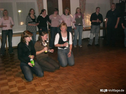 Kellnerball 2007 - kellnerball07 038-kl.jpg
