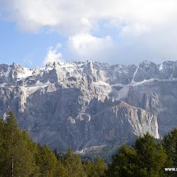 Freeridetour Val Gardena 27.09.16-6601.jpg