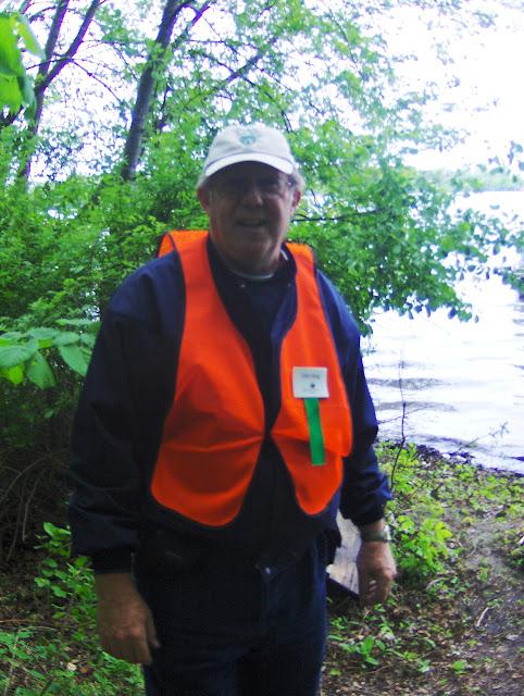 Volunteers - HPIM0356.JPG