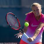 Petra Kvitova - 2015 Rogers Cup -DSC_7818.jpg