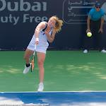 Anna-Lena Friedsam - 2016 Dubai Duty Free Tennis Championships -DSC_2738.jpg