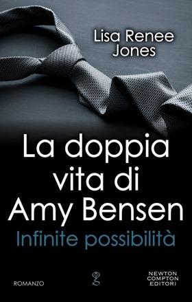 la-doppia-vita-di-amy-bensen-infinite-possibilita_8920_x1000