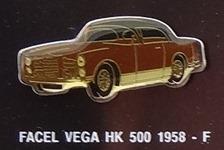 Facel Vega HK 500 1958 (06)