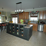 PARADE OF HOMES 003.jpg