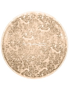 MAC_Snowball_FacePowder_PaleGold_white_300dpi_3