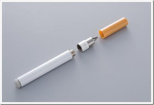 3 1 thumb%25255B2%25255D - 日本でも保険で電子タバコが吸える日が来る?電子タバコが禁煙補助薬として英国で認可される