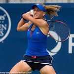 Lesia Tsurenko - 2015 Rogers Cup -DSC_8838.jpg