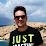 Davide Sezzi's profile photo