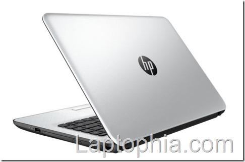 Harga HP 14-AC604TU Spesifikasi