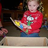 Christmas 2014 - 116_6645.JPG