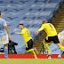 Borussia Dortmund v Manchester City: Pep's men to resist Haaland surge