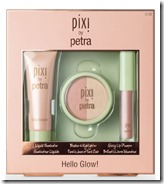 Pixi Beauty Hello Glow Set