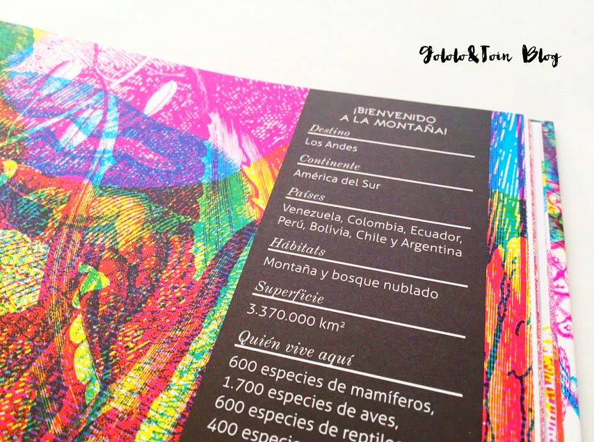SM-libro-naturaleza-enciclopedia-iluminaturaleza
